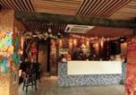 Hôtel 杭州市 - Flower Inn - West Lake Branch-4