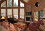 Location vacances Buena Vista - Pine River cabin-3