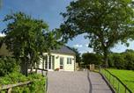 Location vacances Abergavenny - Hatterall View Cottage-1