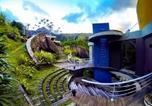 Location vacances Ilhabela - Casa da Ilha-2