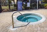 Location vacances Kissimmee - Coral Cay Vacation Homes - 2429cv-4