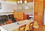 Location vacances Bize-Minervois - Holiday home Argeliers Ya-1337-3