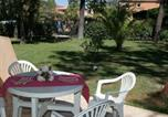 Location vacances Rutali - Apartment Borgo Studio 2 pers-1