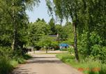 Location vacances Peer - De Bosuil-4