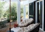 Location vacances Seia - Casa Santa Antonina - registo 45778/Al-1