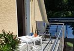 Location vacances Remscheid - Thone's Fewo-2