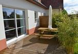 Location vacances Equihen-Plage - Whitley cottage-1