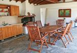 Location vacances Kalandra - Holiday Apartment Kassandrino 05-2