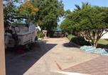 Location vacances Santa Cruz de Barahona - Villa Jovine-3