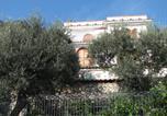 Location vacances Atrani - Villa Civita-1