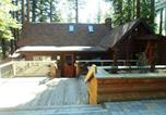 Location vacances Alpine Meadows - Redawning Keyser-4