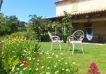 Location vacances Urbino - Poggio Dei Prugnoli-1