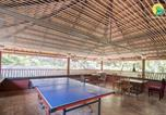 Location vacances Kozhikode - 1 Br cottage for couples, by Guesthouser-3