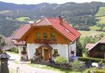 Location vacances Gmünd in Kärnten - Ferienhaus Pirker-1