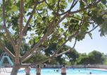 Location vacances Valledoria - Maragnani-2