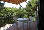 Location vacances Pimonte - Appartamenti La Scalinatella-4