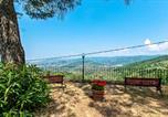 Location vacances Serravalle Pistoiese - Villa Nievole-3