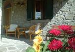 Location vacances Chiusi della Verna - Casa Elisa-1