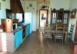 Location vacances Gorafe - Alojamientos Rurales la Loma-3
