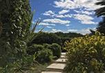 Location vacances Beaulieu-sur-Mer - Apartment Port Beaulieu-2