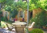 Camping avec Club enfants / Top famille Dordogne - Camping Les Grottes de Roffy-3