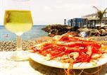 Location vacances Las Galletas - Las Galletas-1