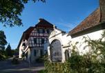 Location vacances Stein am Rhein - Kartause Ittingen / Hotel- und Gastwirtschaftsbetrieb-3