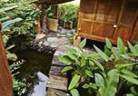 Location vacances Abiansemal - Pondok Wahyu-1