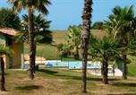 Location vacances Navarrenx - Domaine Lacassie-2