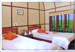 Hôtel Alleppey - Gambit Cruises-4