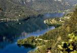 Camping San Felice del Benaco - Camping Al Lago-2