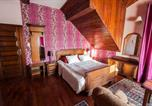 Hôtel Drohiczyn - Hotel Gold-2