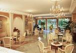 Hôtel Loubajac - Hôtel Excelsior-3