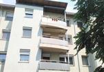 Location vacances Dunaharaszti - Apartment Solymosi-Barta-1