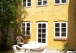 Location vacances Frederikshavn - Vestergade 7 Holiday Apartments-1