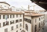Location vacances Florence - Castellani4-4