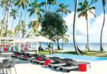 Villages vacances Juan Dolio - Select at Grand Paradise Samaná - All Inclusive-1