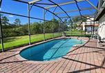 Location vacances Clermont - High Grove Villa 2552 2552-2