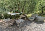 Location vacances Calenzano - The Moonlit & Sunny Cottage-1