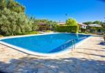 Location vacances Tuglie - Residenza Russo Villa Paola-4
