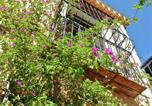 Location vacances Benimantell - Can Capelletes Xl-4