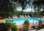 Location vacances Narni - Borgo dei Falchi 2-4