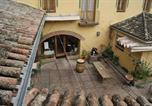 Location vacances Calera y Chozas - La Hosteria de Oropesa-2