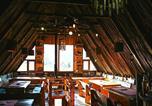 Villages vacances Župa Dubrovačka - Ethno Village Montenegro-4