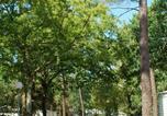 Camping avec Club enfants / Top famille Saint-Just-Luzac - Camping Les Pins de la Coubre-2