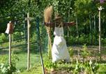 Location vacances Saint-Yrieix-sur-Charente - Le jardin de l'Amitié-3