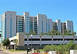 Villages vacances Gulfport - Legacy Towers Luxury Condominiums-1