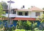 Location vacances Alleppey - Aakash Homestay-2