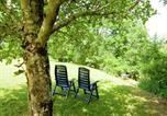 Location vacances Champagne-et-Fontaine - Holiday Home Blanzaguet-Saint-Cybard 3-4