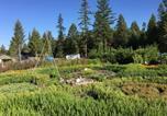 Location vacances Whitefish - Spiritworks Herb Farm Retreat Center-2